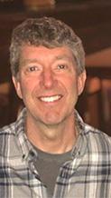 Mark Pomeroy